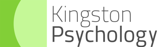 Kingston Psychology
